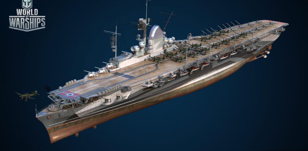 Graf_Zeppelin_1_WG_SPB_WoWS_Render_2560x1440