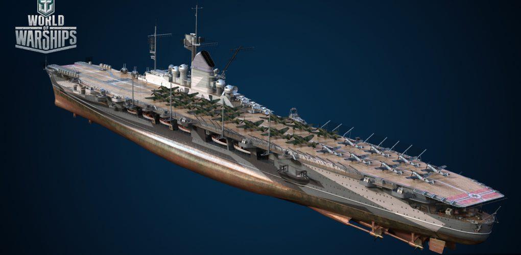Graf_Zeppelin_2_WG_SPB_WoWS_Render_2560x1440