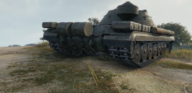 Object 777 Version II (10)