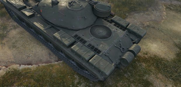 Object 777 Version II (7)