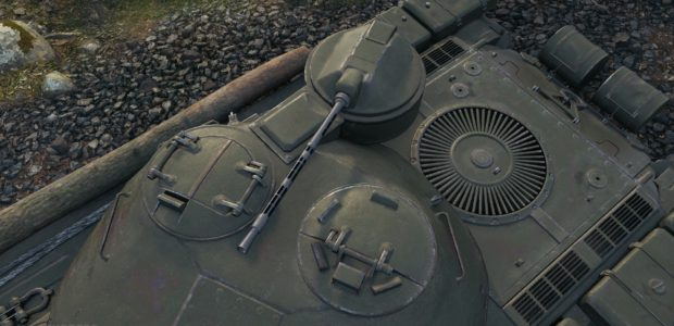 Object 777 Version II (9)