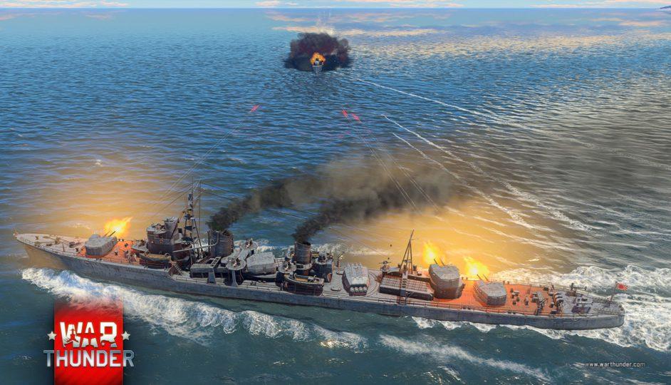 War-Thunder-Kiyoshimo-2