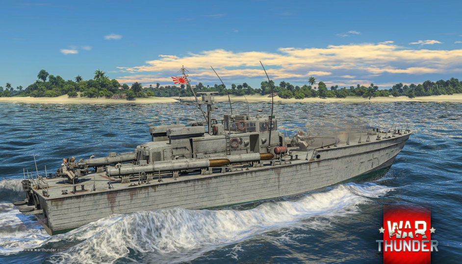 War-Thunder-PT-15-2