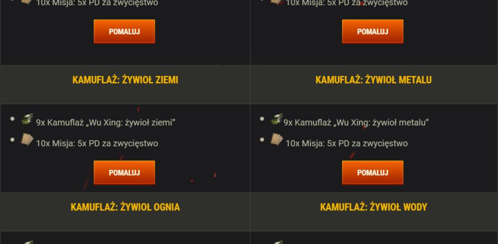 Zrzut ekranu (711)
