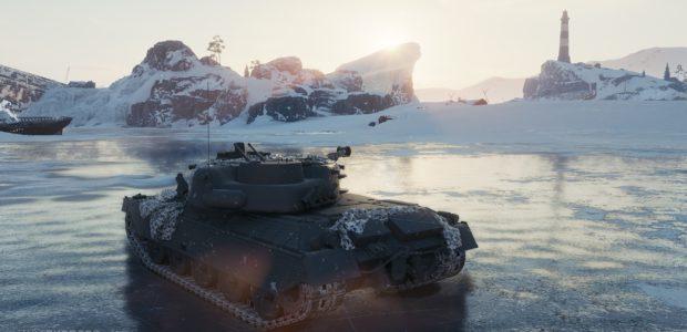 🇩🇪 Kampfpanzer 50 t (5)