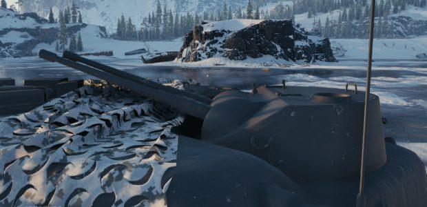 🇩🇪 Kampfpanzer 50 t (6)