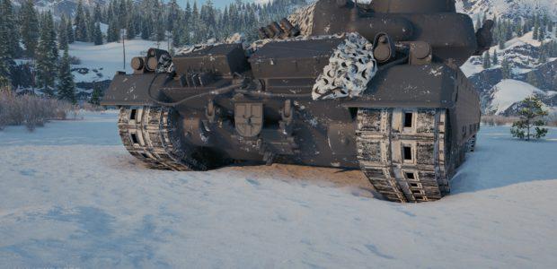 🇩🇪 Kampfpanzer 50 t (8)
