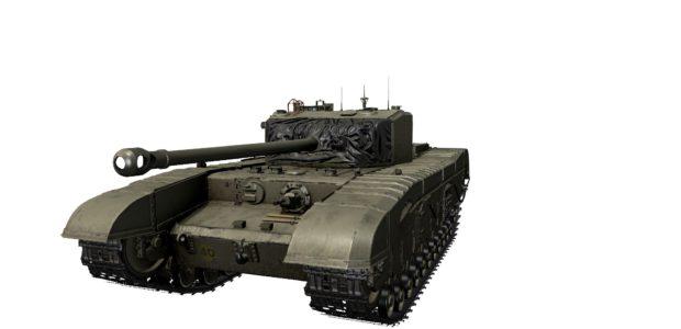 A43 BP Prototype (1)