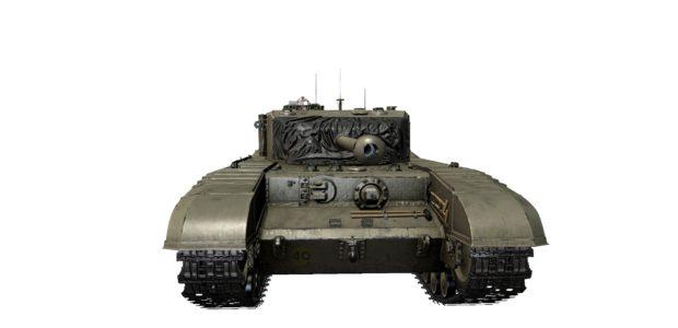 A43 BP Prototype (2)