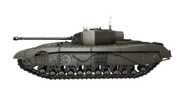 A43 BP Prototype (3)