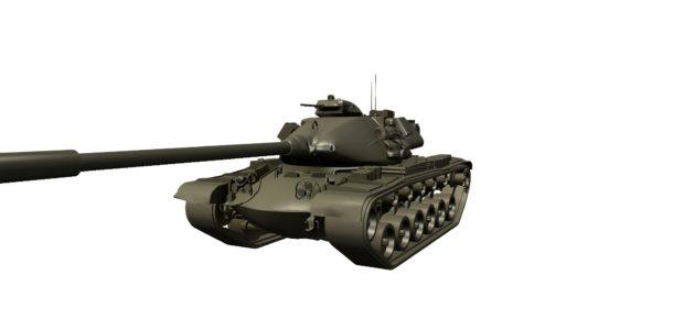 T54E2 (1)