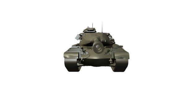 T54E2 (2)
