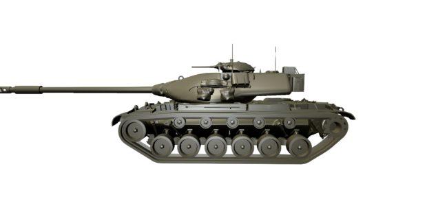 T54E2 (3)