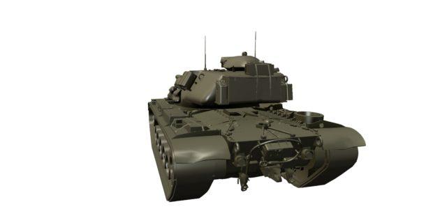 T54E2 (4)
