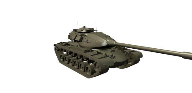 T54E2 (5)