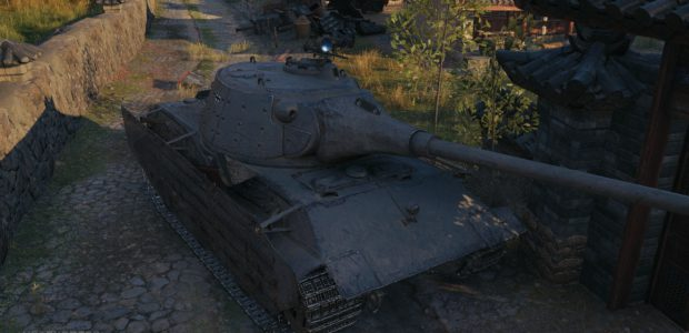 E 75 TS (4)