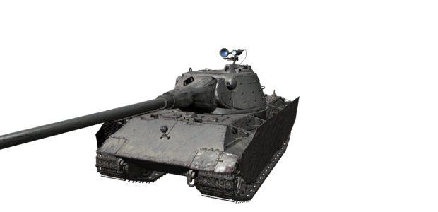 E75 TS (1)