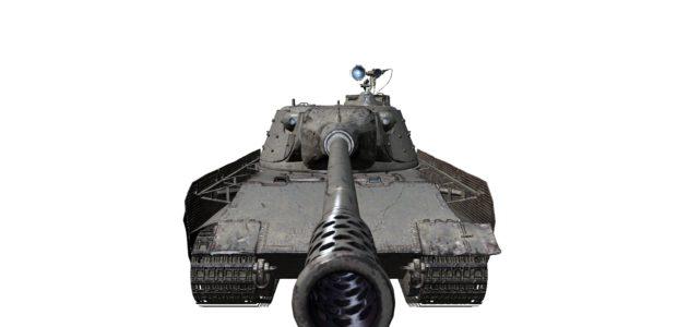 E75 TS (2)