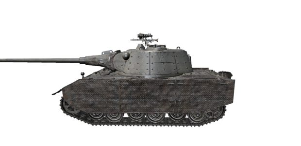 E75 TS (3)