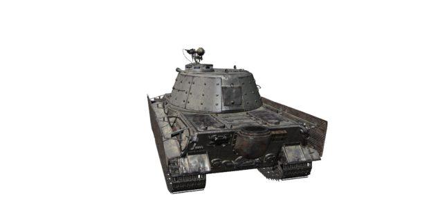 E75 TS (4)