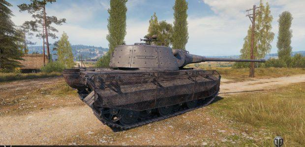 E75_TS (10)