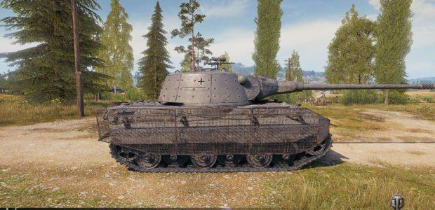 E75_TS (5)
