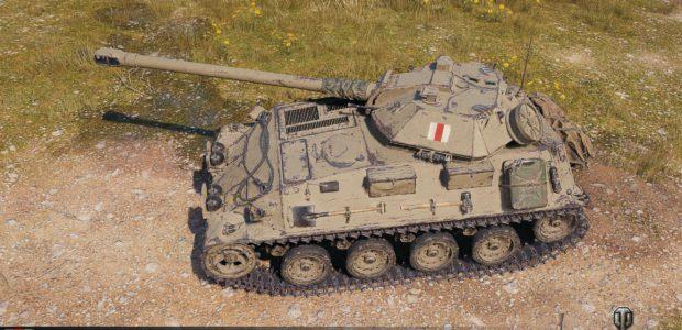 GSOR3301 AVR FS (4)