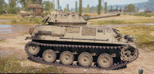 GSOR3301 AVR FS (9)