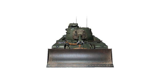 M48 RPz (3)