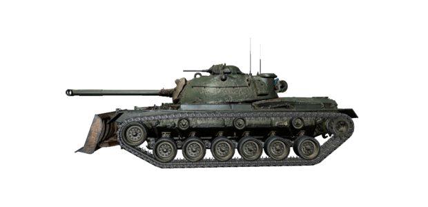 M48 RPz (4)