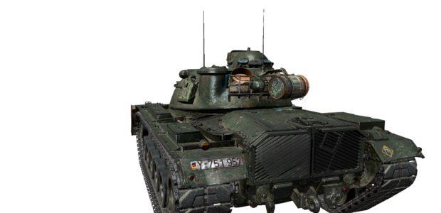 M48 RPz (5)