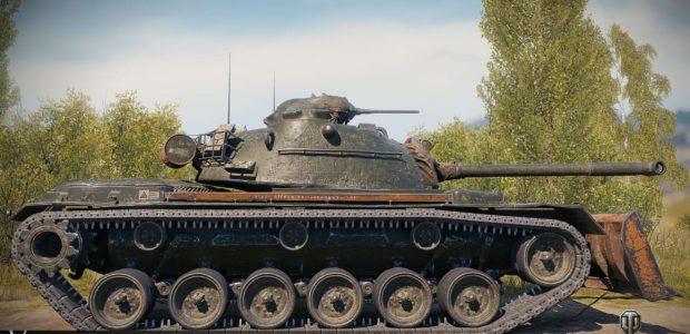 M48RPz (2)
