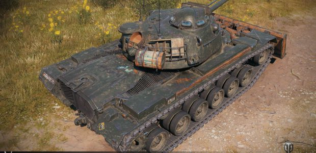 M48RPz (3)