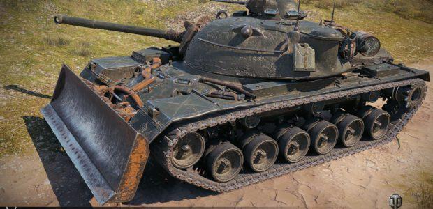 M48RPz (5)