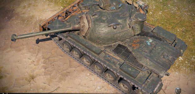 M48RPz (7)