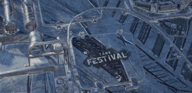 Festiwal czołgów (9)