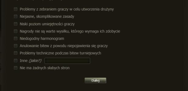 Ankieta (5)