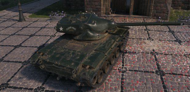 Styl Vietnam CLook (3)