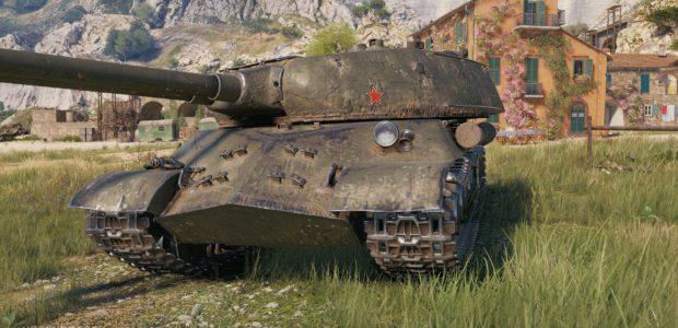 IS-3-II (4)