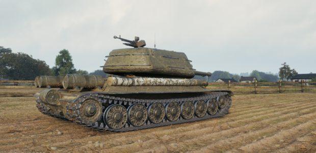 ST-II (5)