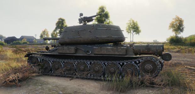 ST-II (6)