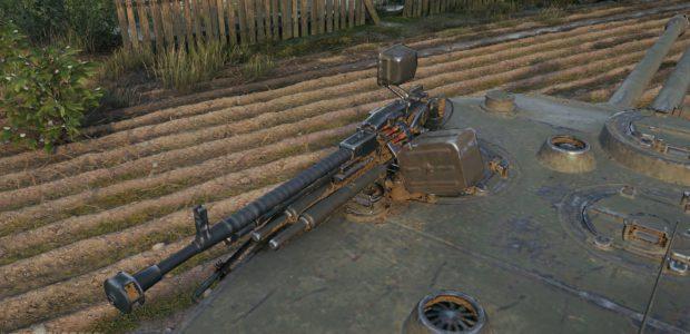 ST-II (8)