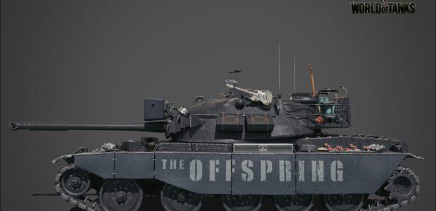 aliaksei-sadouski-offspring-2
