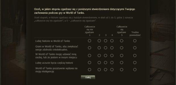 Ankieta (4)