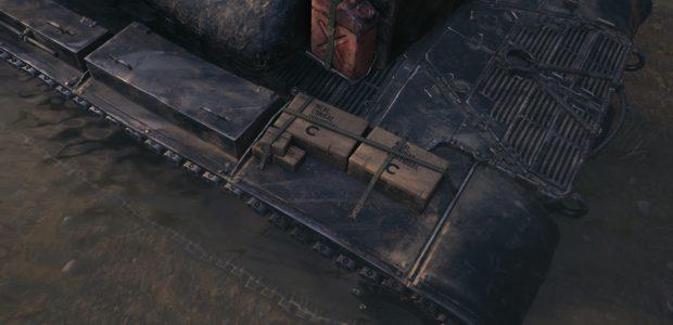 Styl dla M54 Renegade (8)