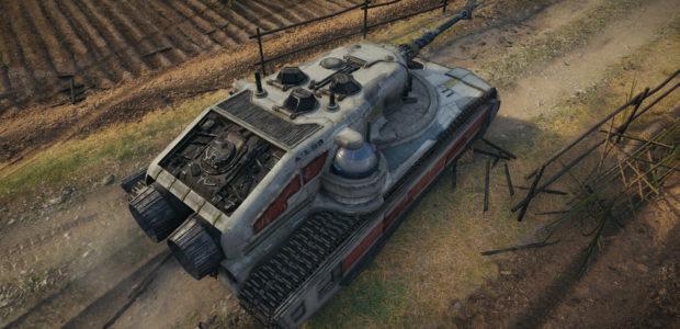 T28 Concept Star wars (2)