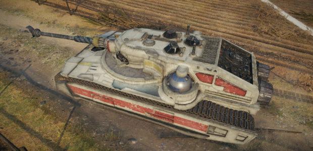 T28 Concept Star wars (3)