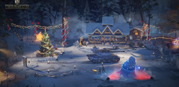 WOT_Holiday_Ops_screenshot_1