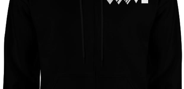 wot-bluza-czarna-front