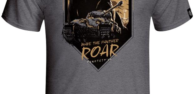 wot-tank-fest-t-shirt